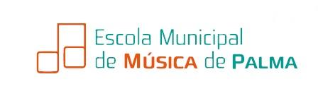 Escola Municipal de Música de Palma